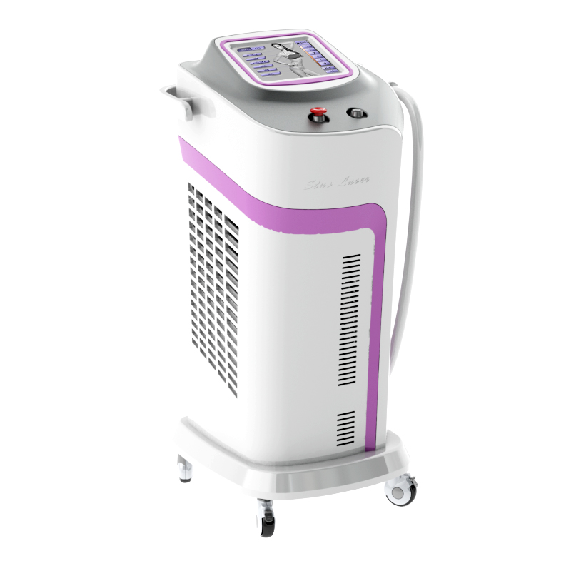 new generation Candela Alex 755nm 808 1064 nm alexandrite epilator <strong>home</strong> diode laser hair removal beauty machine <strong>for</strong> <strong>sale</strong>