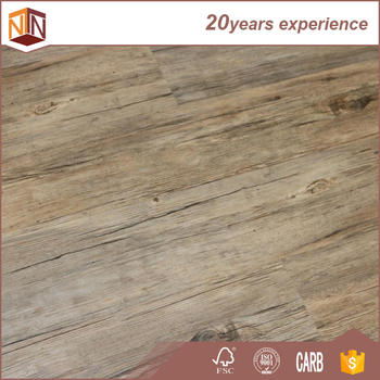 8mm 12mm Teak Wood Texture Laminate Flooring Or Floated Floor Supplied By Large Flooring Factory Buy Teak Wood Texture Floated Floor Large Flooring