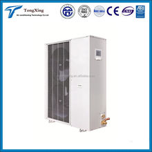 low price york brand air conditioning vrf system central air conditioner