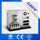 Lab instrument Heat Sealing Machine for plastic film
