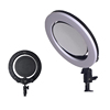 /product-detail/qs-280-10inch-28w-bi-color-ring-lamp-studio-photography-lighting-3200k-5500k-dimmer-led-ring-light-with-makeup-mirror-60801057900.html