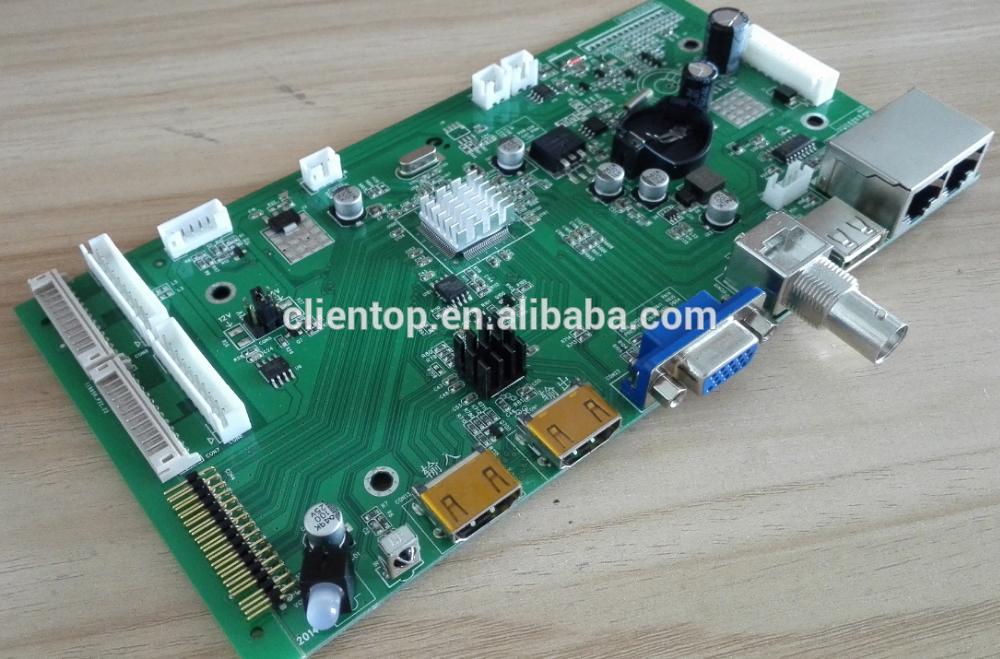 Tv Motherboard 120hz V59 Universal Lcd Tv Controller Board - Buy V59  Universal Lcd Tv Controller Board,120hz Controller Board,Tv Motherboard  Product
