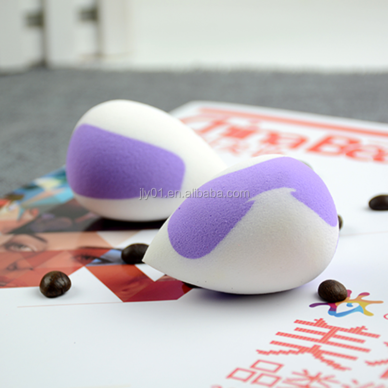 Beauty Makeup Puff cosmetics Makeup Sponge women makeup sponge puffs
