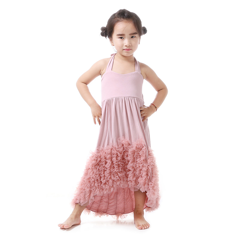 41575047b Infant Baby Clothing Children Frocks Designs Cute Baby Frock Designs ...