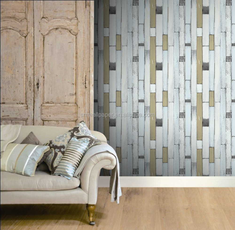 Home hotel interior design wallpaper 3d brick wallcovering for 3d interior wallpaper