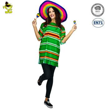 Disfraces de halloween para mujer mexico