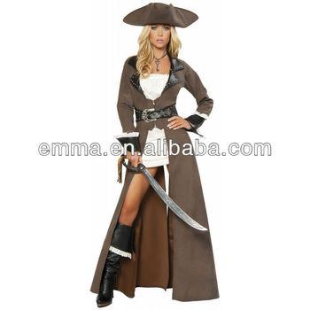Halloween Kleding Dames.Luxe Kapitein Piraat Sexy Dames Volwassen Halloween Kostuum Bw236 Buy Piraat Kapitein Kostuum Halloween Kostuums Halloween Kostuums Product On