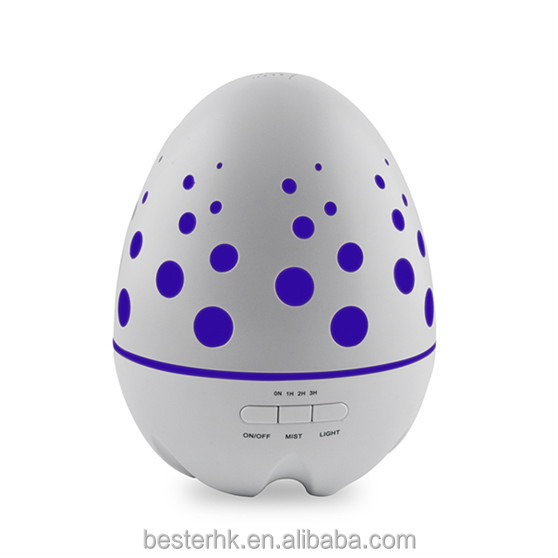 2016 SK020F SENSKY Aroma Diffuser Essential Oil Available New Patent Product