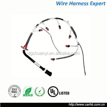 wiring harness honda accord 2002 with Oem Tail Light Wiring Harness on Cdiunit Shind 30410ha7751 as well Oem Tail Light Wiring Harness furthermore 90 Honda Civic Si Crank No Start No Fuel No Spark 3277848 also Audi Quattro Wiring Diagram Electrical additionally Headlight Switch Wiring Diagram.