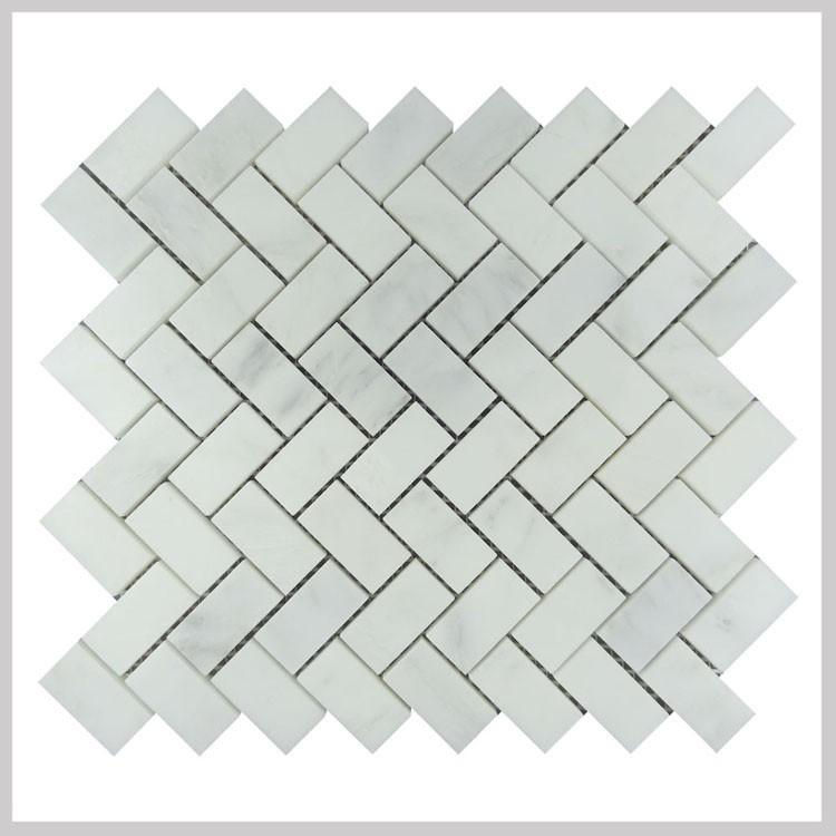 흰색 대리석 벽 및 바닥 타일,화이트 대리석 타일 거실,화강암 ...