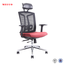 2018 chair with coat hanger lane furniture office chair furniture office chair