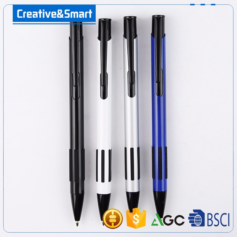The Best Pen for Writing Notes and Underlining in Your Bible
