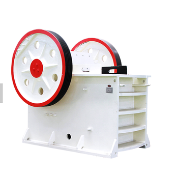 New hot selling products portable jaw crusher plant in China