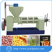 best price automatic edible oil machinery europe