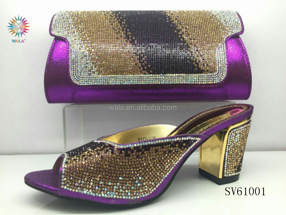fuchsia with shoes stones pink heel sandal SV61001 Italian 1 mid matching with fashion gwn4a