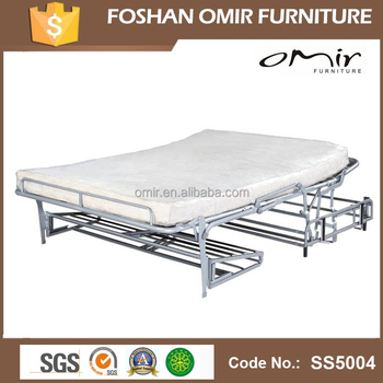 3 Folding Sofa Bed Mechanism Buy Recliner Sofa Mechanism