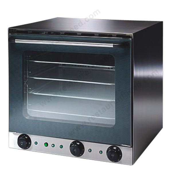 oven countertops product commercial countertop detail convection ovens layer electric restaurant