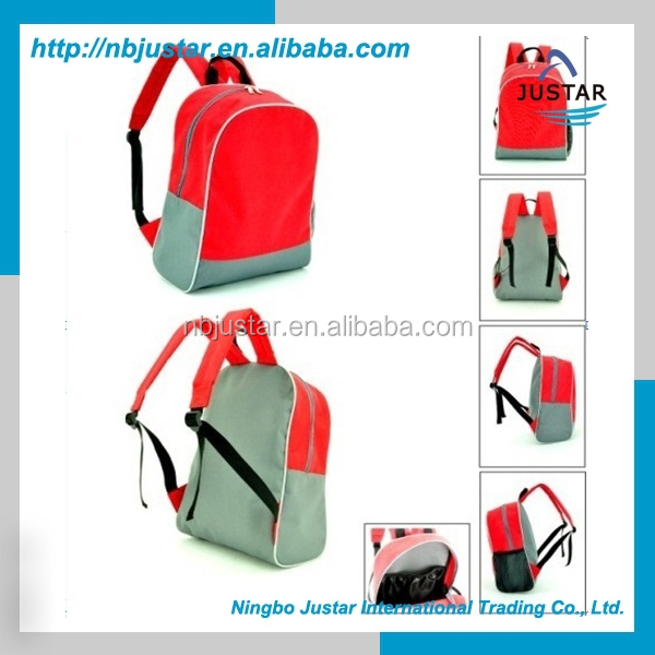 Most Popular Large Capacity High Quality Cheap Student Book Bags