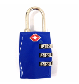 tsa digit tsa digit lock combination custom luggage lock