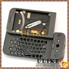 For HTC Dream G1 Housing