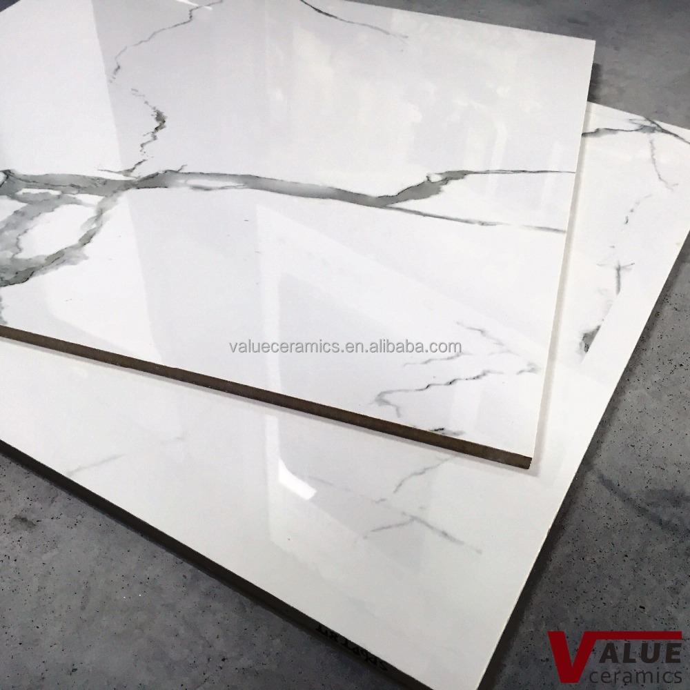 Carrara white marble tileceramic tiles 60x60 buy marble tile carrara white marble tileceramic tiles 60x60 buy marble tileceramic tile ceramic tiles 60x60 product on alibaba doublecrazyfo Choice Image