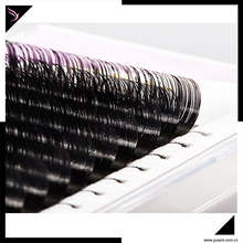 Hot Sale Beauty Care Products false eyelash private label