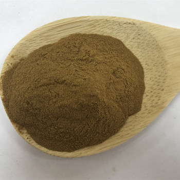 Melilotus officinalis extract 10:1 / Melilotus officinale / herb plant high quality fresh goods large stock factory supply