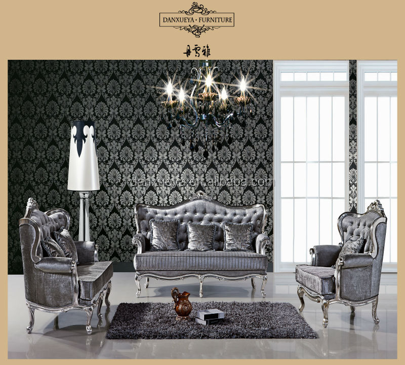 Wooden sala set design, wooden sala set design suppliers and ...