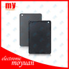 Replacement Back Cover Housing for Ipad mini 16G/32G/64G for 3G Version