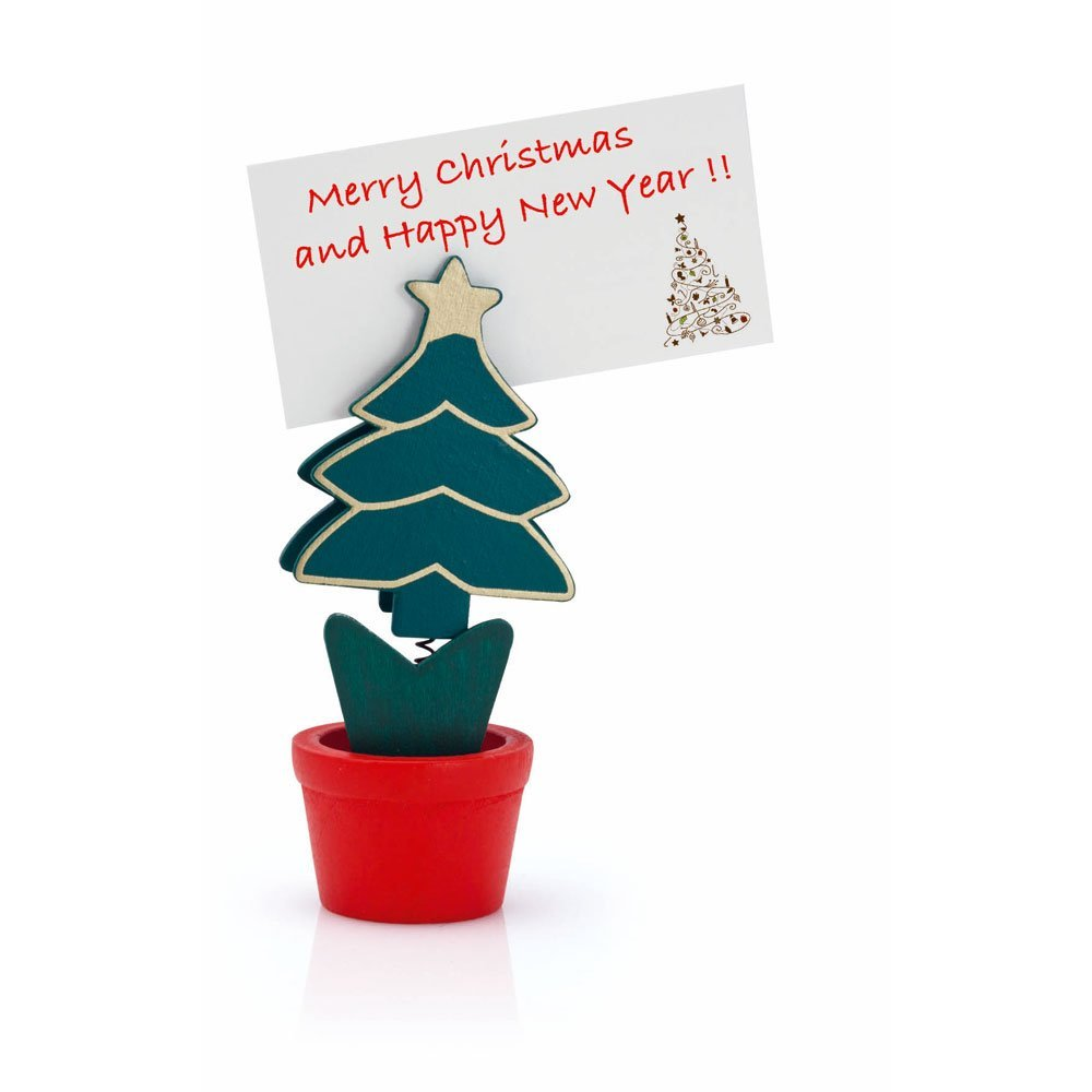 Cheap Christmas Card Holder Tree Find Christmas Card Holder Tree