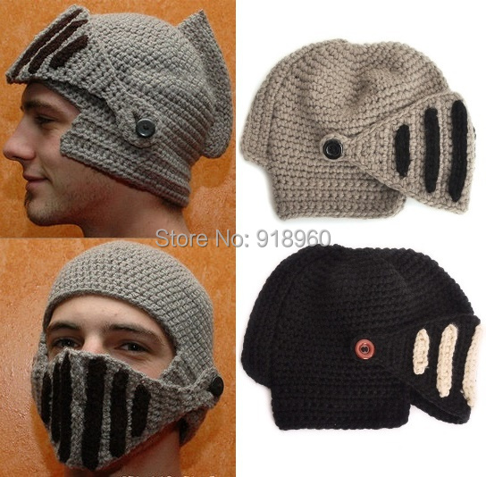 men-hat-ski-skull-face-mask-knit-Cavalie