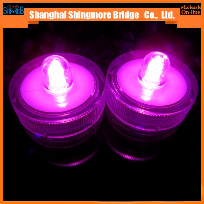 alibaba china hot sales LED electronic birthday candle in low price