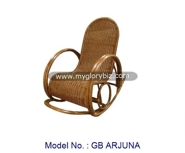 Fantastic Natural Antique Rattan Rocking Chair For Living Room Furniture Rattan Chair Furniture Living Room Antique Rocking Buy Vintage Rattan Spiritservingveterans Wood Chair Design Ideas Spiritservingveteransorg