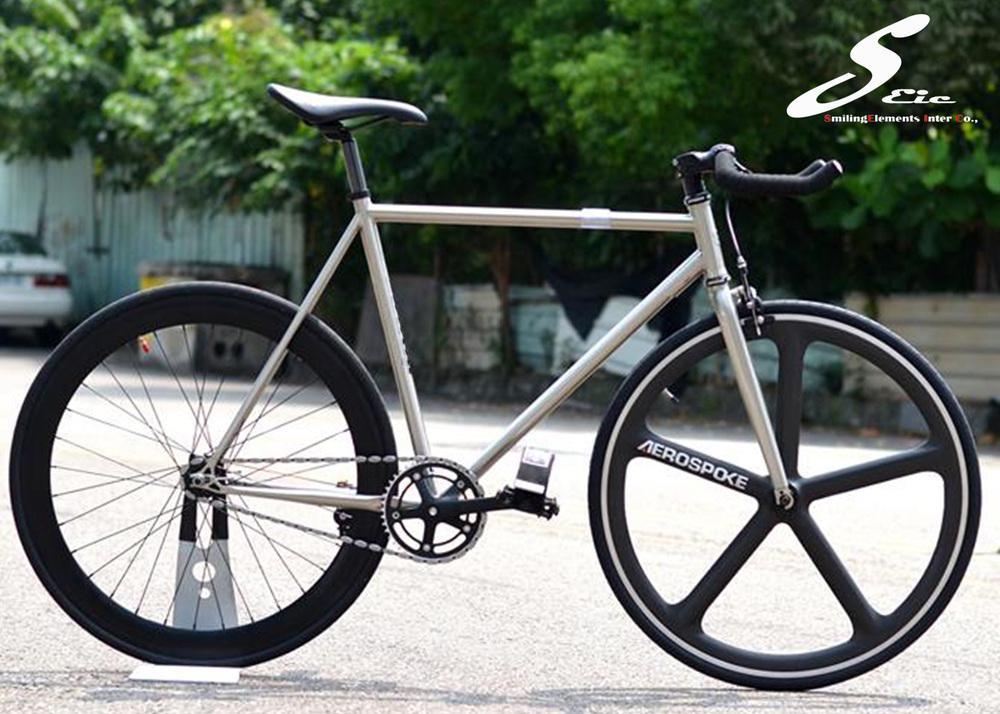 Aero Spoke Wheels 700c Chrome Moly Fixed Gear Bike Buy Aero Spoke Wheels 700caero Spoke Wheelsaero Spoke Product On Alibabacom
