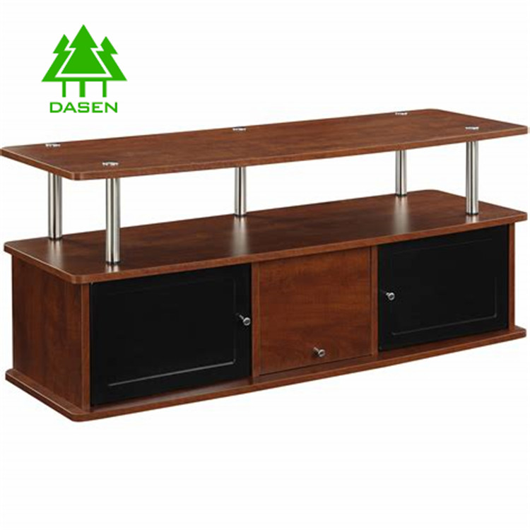 Professional Colorful Wooden Upper 65 Inch Tv Stand Buy 65 Inch