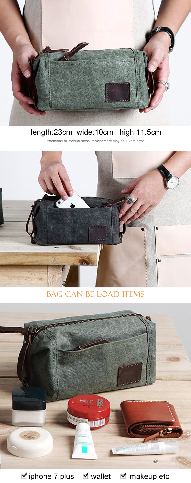 canvas-cosmetic-bag1_01