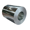 SGCC / Dx51d+Z Hot Dipped Galvanized Steel Coil Z40-275g,Exported from China products