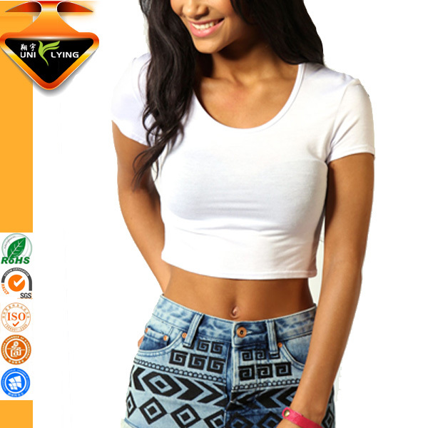 Find great deals on eBay for cheap crop tops. Shop with confidence.
