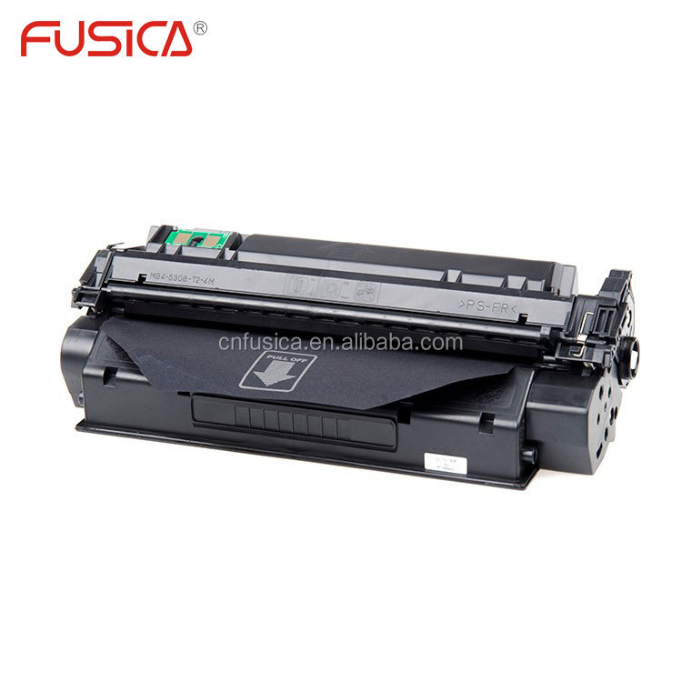 Factory price compatible Q2613A toner cartridge price for HP LaserJet 1300 SERIES (WITH CHIP)