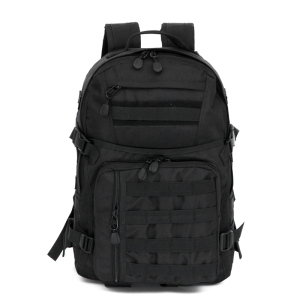 Outdoor Camping Hiking Waterproof Survival Army Bag Military Tactical Backpack