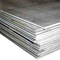 Cold Rolled Steel Plate Cr Steel Plate/sheet For Sale 27