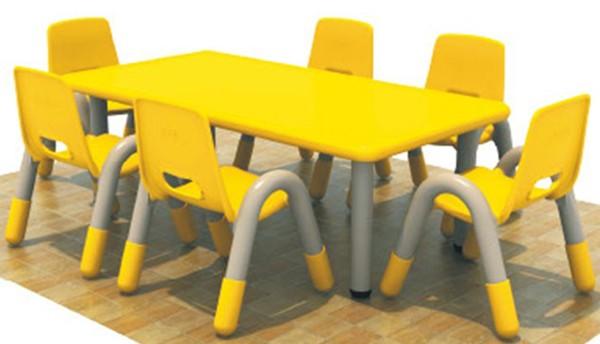 Tavoli E Sedie In Plastica Per Bambini.Di Vendita Caldo Per Bambini Tavolo E Sedie In Legno Per Bambini