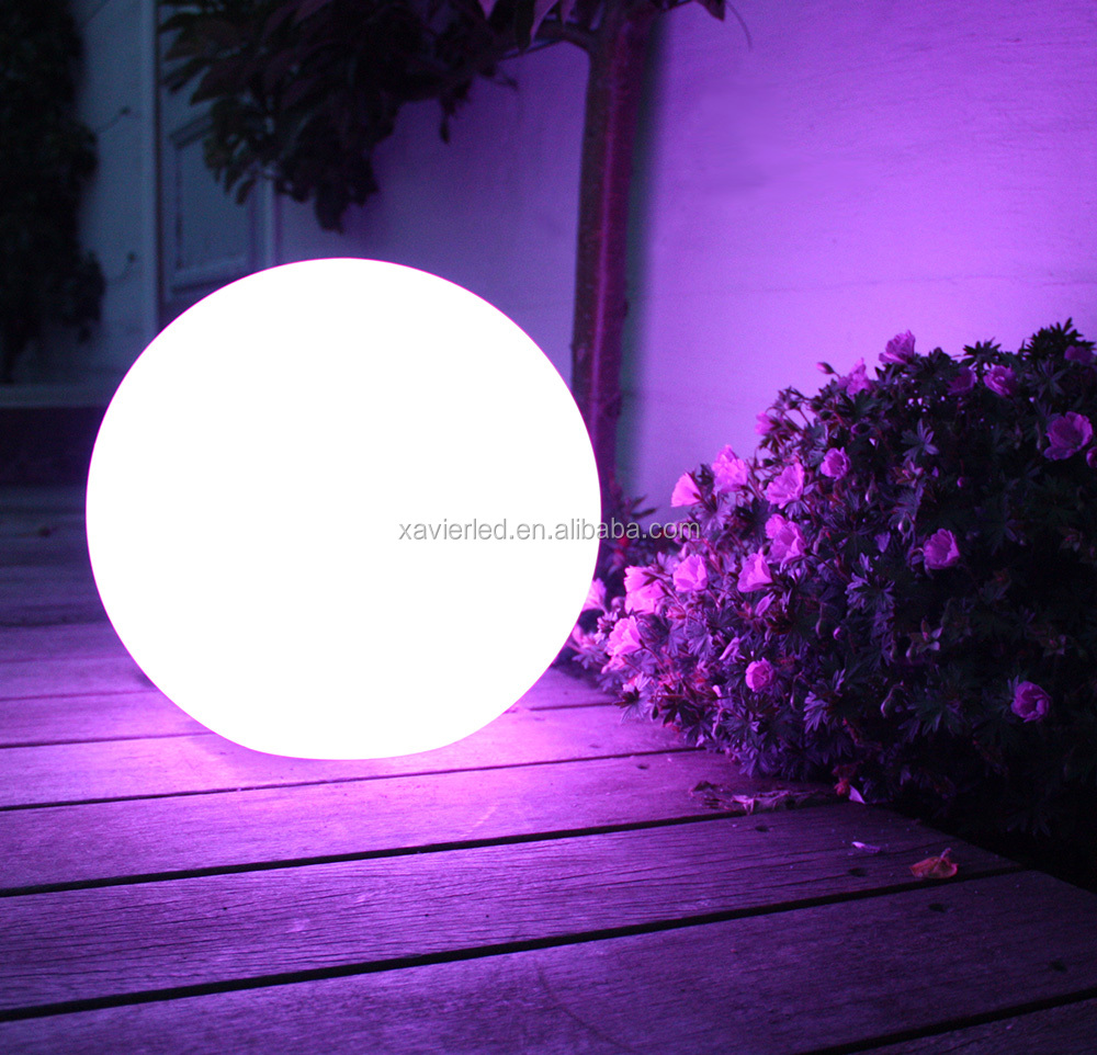 Solar Glow Balls Solar Glow Balls Suppliers and Manufacturers at
