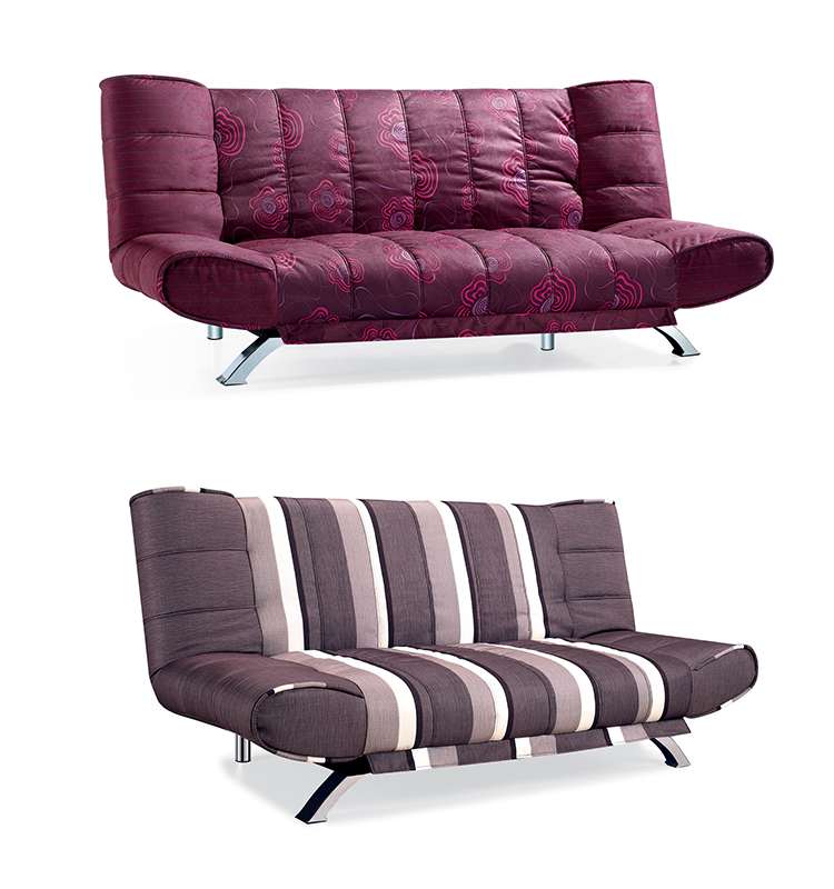 Price of sofa bed new fap granada sofa bed for 500 by for Sofa chair malaysia