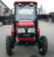 Cheap price agricultural machinery tractor agricola for farm use