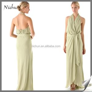 Lebanon Designer Evening Dresses Wholesale c3fa2fa7e