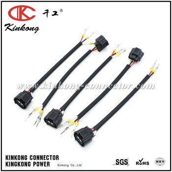 7 Pole Rv Plug Wiring Diagram as well T14051698 Just bought f250 changing plug ins in together with Wiring Plug Diagram For A Fifth Wheel besides Wiring Diagram For Ke Proportioning Valve furthermore Corsica Slide 5th Wheel Wiring Diagram. on trailer pigtail wiring diagram