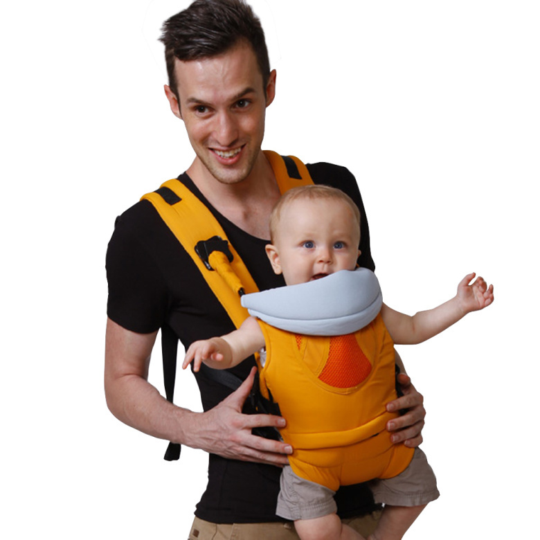 Cheap Best Baby Carriers Twins Find Best Baby Carriers Twins Deals