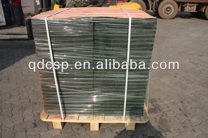 Qingdao csp antiscivolo piastrelle per esterni passi carrai
