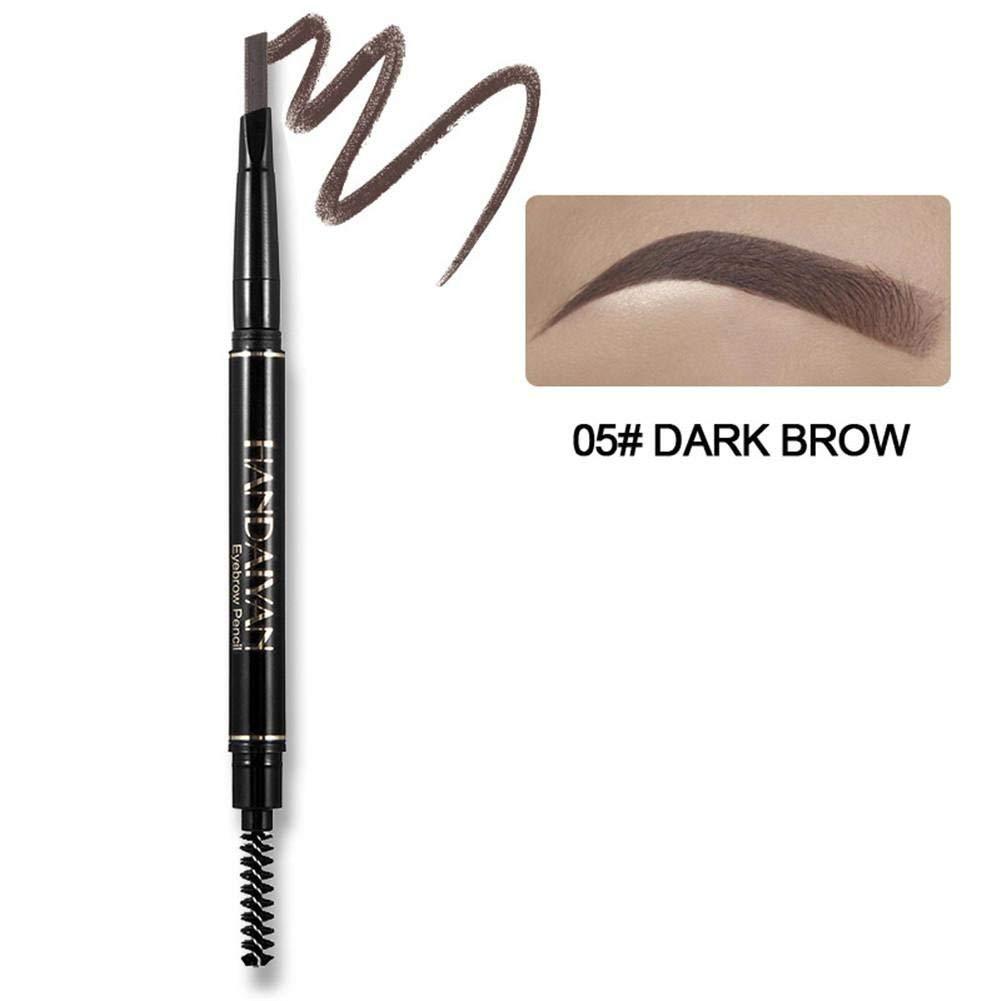 Cheap Eyebrow Pencil Dark Brown Find Eyebrow Pencil Dark Brown